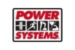 Power Systems coupon codes 2020
