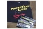 Powerteamlures coupon codes 2021