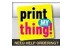 Printmything coupon codes 2017