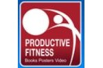 Productive Fitness coupon codes 2018