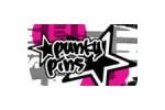Punky Pins Uk coupon codes 2021