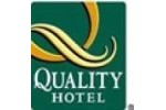 Qualityhotels coupon codes 2019