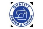 Qualitysewing coupon codes 2021