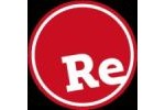 Rewarevintage coupon codes 2021