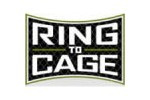 Ring To Cage coupon codes 2019