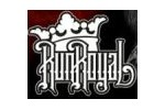 Run Royal coupon codes 2018