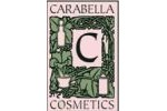 Saloncarabella coupon codes 2020