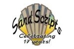 Sand Scripts coupon codes 2018