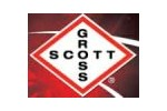 Scott Gross coupon codes 2021