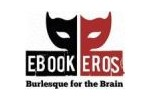 Ebook Eros coupon codes 2017