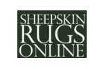 Sheepskin Rugs Online coupon codes 2018
