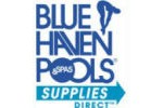 Blue Haven coupon codes 2019