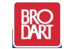 Bro Dart coupon codes 2018