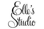 Elle's Studio coupon codes 2019