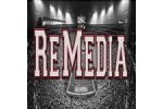 Remedia coupon codes 2020