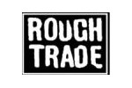 Rough Trade coupon codes 2018
