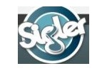 Sigler Music Online coupon codes 2017