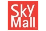 Sky Mall coupon codes 2018