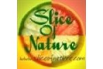 Slice Of Nature coupon codes 2020