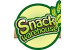 Snack Warehouse coupon codes 2018