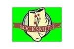 Socksmith coupon codes 2019
