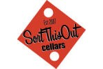 Sort This Out Cellars coupon codes 2019
