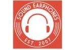 Soundearphones coupon codes 2020