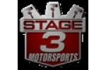 Stage 3 Motorsports coupon codes 2019