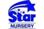 Star Nursery coupon codes 2017