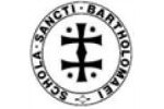 Stbarts coupon codes 2021