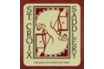 St. Croix Saddlery coupon codes 2021
