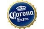 Corona Extra coupon codes 2018