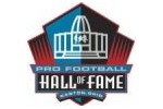 Pro Football Hall Of Fame coupon codes 2020