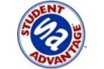 Student Advantage coupon codes 2017