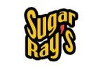 Sugar Ray's Uk coupon codes 2018