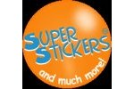 Superstickers coupon codes 2017