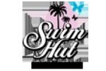 Swimhut coupon codes 2017