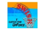 The Swish Method coupon codes 2020