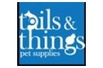 Tailsandthings coupon codes 2019
