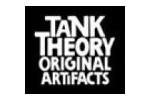 Tanktheory coupon codes 2019