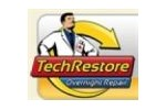 Tech Restore coupon codes 2019