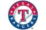 Texas Rangers coupon codes 2020