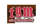 Tgmskateboards coupon codes 2021