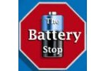 The Battery Stop coupon codes 2019