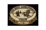 The Best Adirondack Chair coupon codes 2020