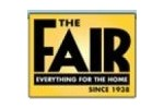 Thefairhome coupon codes 2020