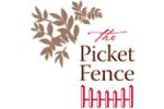 The Picket Fence coupon codes 2020