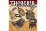 Thorgrid coupon codes 2018