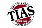 Tias coupon codes 2018