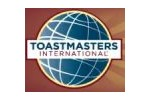Toastmasters International coupon codes 2021